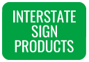 Interstate Sign Products, Inc.